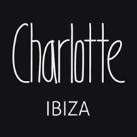Charlotte Cafe-Ibiza
