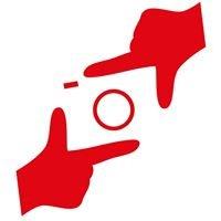 AnsichtsSache - Der Fotomarathon