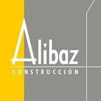 Alibaz Construcción