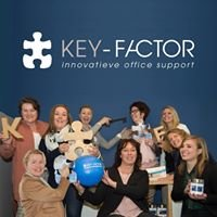 Key-Factor