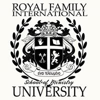Royal Family International University