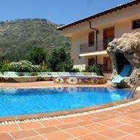 Hotel Balneario Parque de Cazorla ****