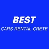 Best Cars Rental