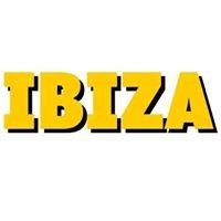 Palardi Properties Ibiza