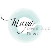 Maya Beach Club Ibiza