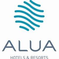 Hotel Alua Soul Palma