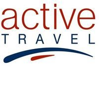 Active Travel AG