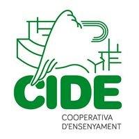 Col·legi CIDE Cooperativa d'Ensenyament
