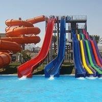 Royal Moderna Sharm Hotel - Holiday Elite