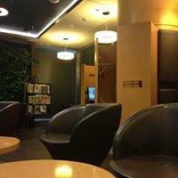 Ballada Executive Lounge