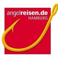 angelreisen.de Hamburg
