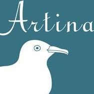 Artina Hotels