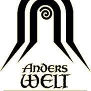 AndersweltTheater