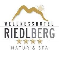 Wellnesshotel Riedlberg