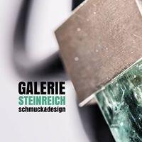 Galerie SteinReich