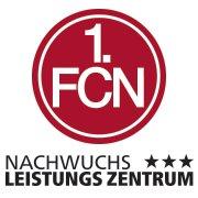 NLZ 1.FC Nürnberg