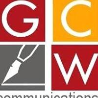 GCW Communications
