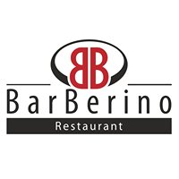 BarBerino Restaurant