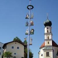 Gemeinde Kollnburg - Touristinfo