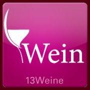 13Weine.de