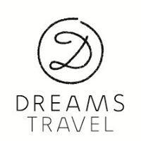 Dreams Travel - Beautiful Escapes