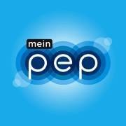 meinpep.de