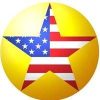 USAtravel.de - Ihr New York Reisespezialist