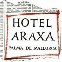 Hotel Araxa - Adults Only