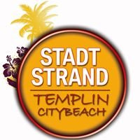 StadtSTRAND - Templin City Beach