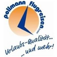 Pollmann Flugreisen GmbH