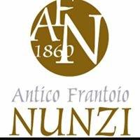 Antico Frantoio Nunzi Sas