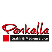 Pankalla Grafik & Medienservice