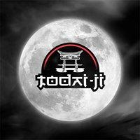 Todai-Ji Club