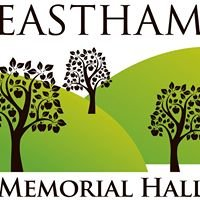 Eastham Memorial Hall