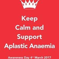 The Aplastic Anaemia Trust