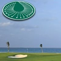 Jim McLean Golf School - Mayakoba Resort