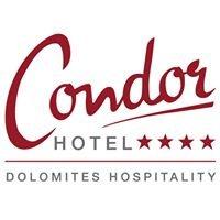 Hotel Condor San Vigilio