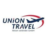 UT Union Travel GmbH
