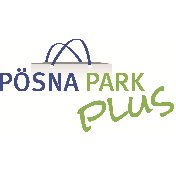 Pösna Park