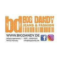 BigDandy Passau