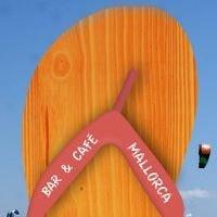 Flip Flop, Can Pastilla, Mallorca
