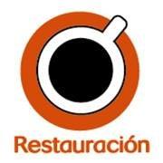 Restauración-Asociación Mallorquina de Cafeterías, Bares y Restaurantes