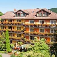 Hotel am Park Badenweiler