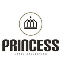 Princess Hotel Collection