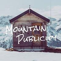 Mountain Publicity