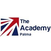 The Academy Palma -Academia de Inglés Palma de Mallorca