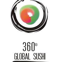 360 Global Sushi IBIZA