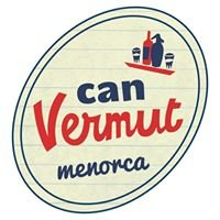 Can Vermut