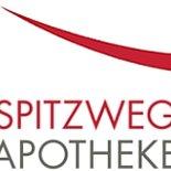 Spitzweg Apotheke Emsdetten