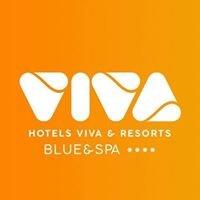 Hotel Viva Blue****